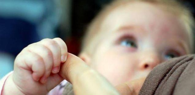 Интересно  Мајчиното млеко е поинакво за девојчињата и момчињата
