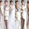10 боженствени венчаници