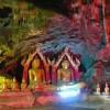 Khao Luang, Тајланд – најубавиот пештерски храм во светот