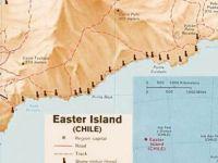 Велигденски остров – остров со мистериозно минато