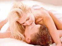 Жените повеќе сакаат секс, а не врска?