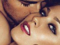 Како да се претвориш во жена која секој маж ја посакува?
