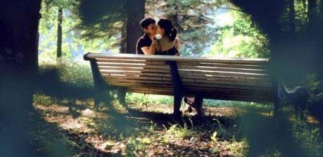 7 Факти дека можете да најдете љубов на било која годишна возраст