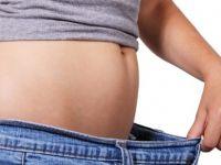 ПОЧНЕТЕ УШТЕ УТРЕ: Ако сакате да слабеете треба да јадете точно во ова време!
