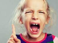 Како се лекува детскиот егоизам?!