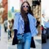 Пролет во риги: Еве како да го носите дезенот кој е секогаш во мода