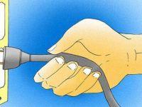 Како да заштедите електрична енергија?