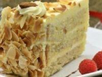 Мила торта