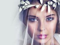 Откријте зошто невестите носат вел на денот на венчавката