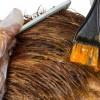 Избегнете ги грешките при фарбање на косата