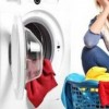 Корисни совети за отстранување на дамките од вашата облека