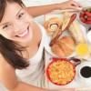 Три правила за појадок кои ќе ви помогнат да ослабнете