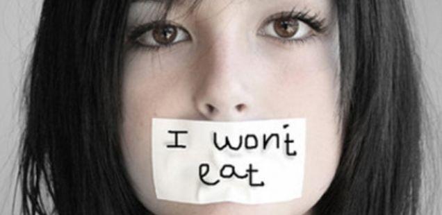 Три едноставни трикови кои можат да ве ослободат од чувството на глад