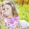 Љубовта и врската меѓу мајка и ќерка е нешто посебно!