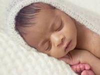 Паметните деца се родени по природен пат