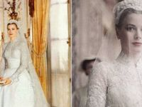 Топ 5 најелегантни венчаници на сите времиња