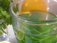 Чајот од магдонос го регулира месечниот циклус