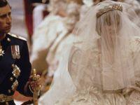 Се чувствував како јагне што го носат на колење: Принцезата Дајана само еден ден пред венчавката сакала да ја откаже
