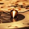 Секој хороскопски знак си има по една супермоќ. Дали си ја знаете вашата?
