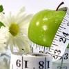 Диета со јаболка – прочистува и намалува килограми