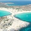 Најегзотичните грчки острови