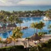 Одмор од соништата во Акапулко