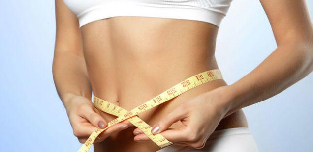 Турбо диета, за три дена рамен стомак