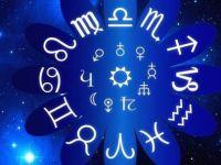 Толкувања стари 200 години – Народен календар за сите 12 хороскопски знаци
