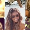 Направете сами: Солен спреј за коса за совршена летна фризура