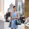 Дезените со точки се повторно во мода