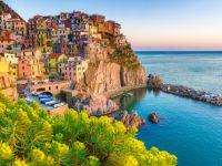 8 специјалитети кои морате да ги пробате во Италија