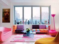 7 работи кои секоја дневната соба мора да ги има