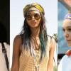 Најубавиот моден додаток за оваа сезона: Марами за коса