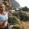 Истрошете 20% повеќе калории додека пешачите