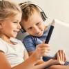 Дали на децата треба да им се забрани интернет?