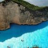 Море, песок, сонце: Островот Закинтос