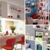 10 одлични трикови како малиот стан да изгледа поголем