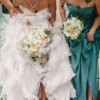 Каков треба да биде дрес-кодот на венчавката