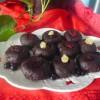 Бомбици од цреши