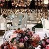 Инспирација за вашата свадба од соништата