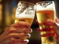 Пивото го чува срцето и коските