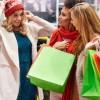 Зависност од купување – ментална болест
