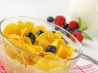 Житариците го зголемуваат нивото на шеќер