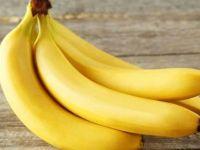 Не, не е добро да се јадат банани за доручек!