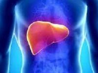 Рецепт за чистење на црниот дроб