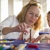 Најчестите грешки што ги прават родителите при воспитување на децата