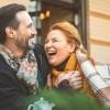 Заедничките активности го чуваат бракот