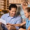 Како да ги направите своите деца оптимисти: 5 едноставни правила