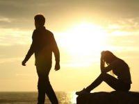 Брак без љубов: Како да препознате  дека во вашата врска нешто шкрипи