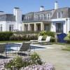 Најскапата куќа во Њујорк: Вреден 175 милиони долари ( ВИДЕО )